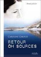 Retour oh sources