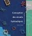 Conception des circuits hydrauliques, édition corrigée