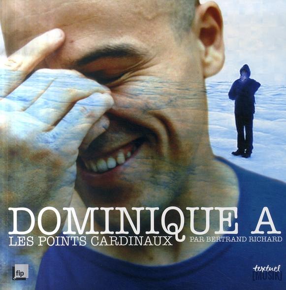 Dominique A