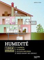 Vente Livre Numérique : Humidité  - Marcel Guedj