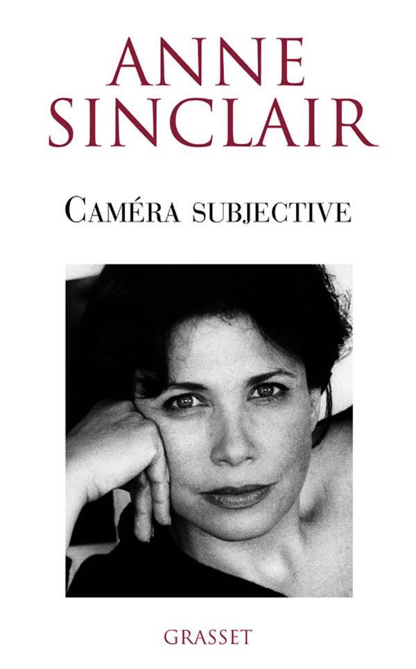 caméra subjective