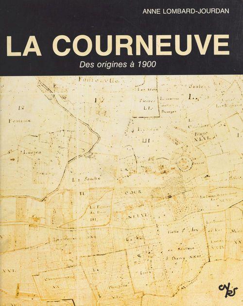 Courneuve