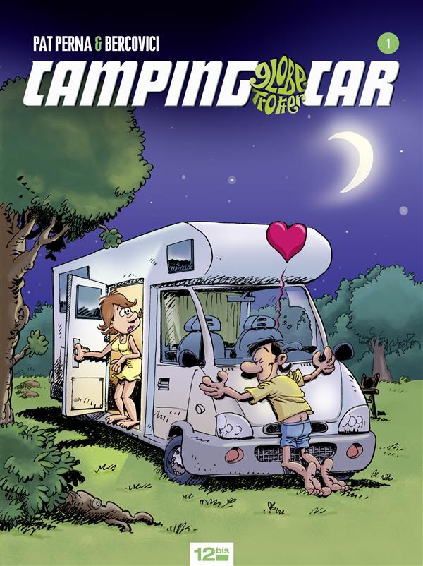camping car t.1