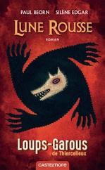 Vente EBooks : Lune rousse  - Paul Beorn - Silène Edgar