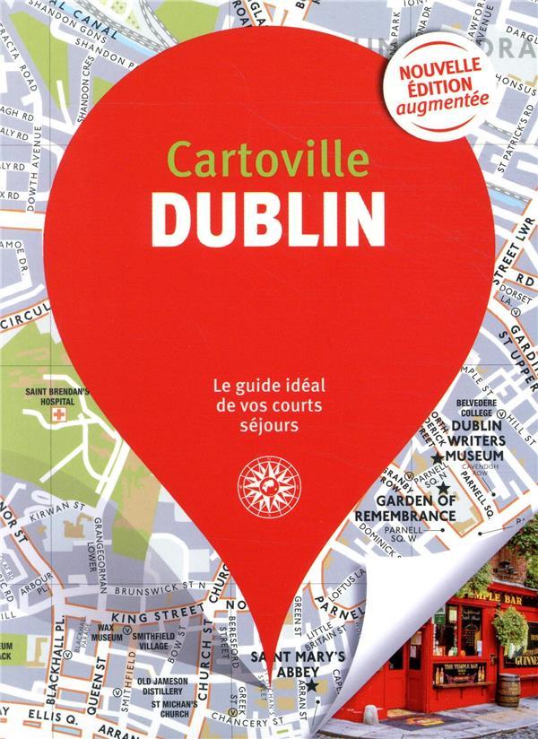 Dublin (édition 2019)
