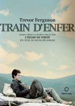 Train d´enfer