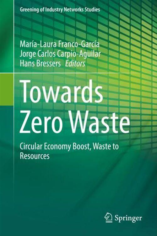 Towards Zero Waste