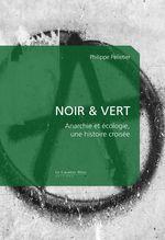 Vente EBooks : Noir & Vert  - Philippe Pelletier