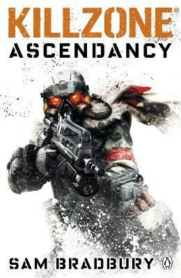 Killzone ; ascendancy
