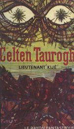 Celten Taurogh