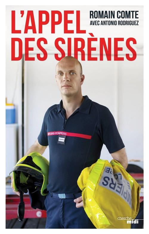 L'Appel des sirènes