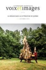 Vente Livre Numérique : Voix et Images. Vol. 45 No. 1, Automne 2019  - Cassie Bérard - David Bélanger - Sylvie Bérard - Francis Langevin - Élise Lepage - Isabelle Kirouac Massicotte - Philippe Mane