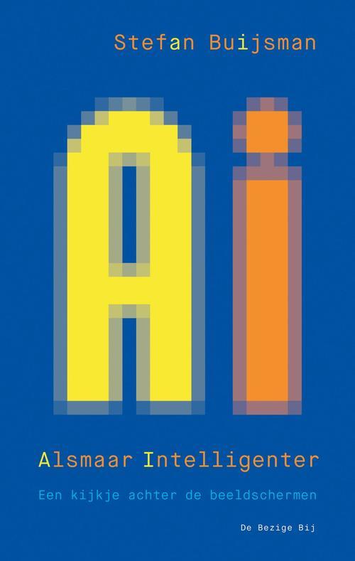 AI: Alsmaar Intelligenter