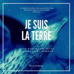 Vente EBooks : Je suis la terre  - Eric Doireau