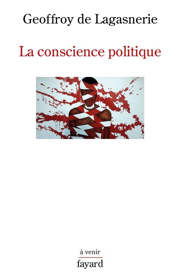 La conscience politique