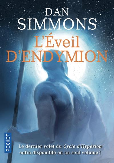L'EVEIL D'ENDYMION 1&2 - INTEGRALE
