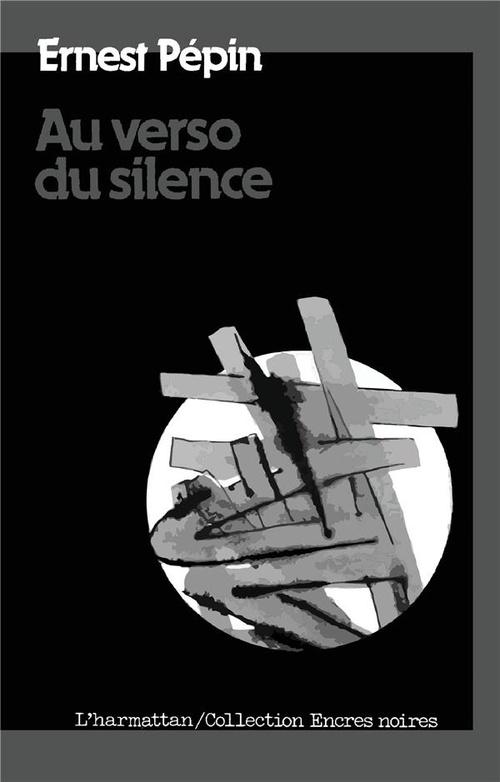 Au verso du silence