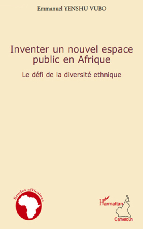 Inventer un nouvel espace public en Afrique