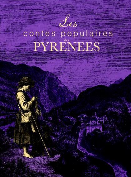 Les contes populaires des Pyrénées