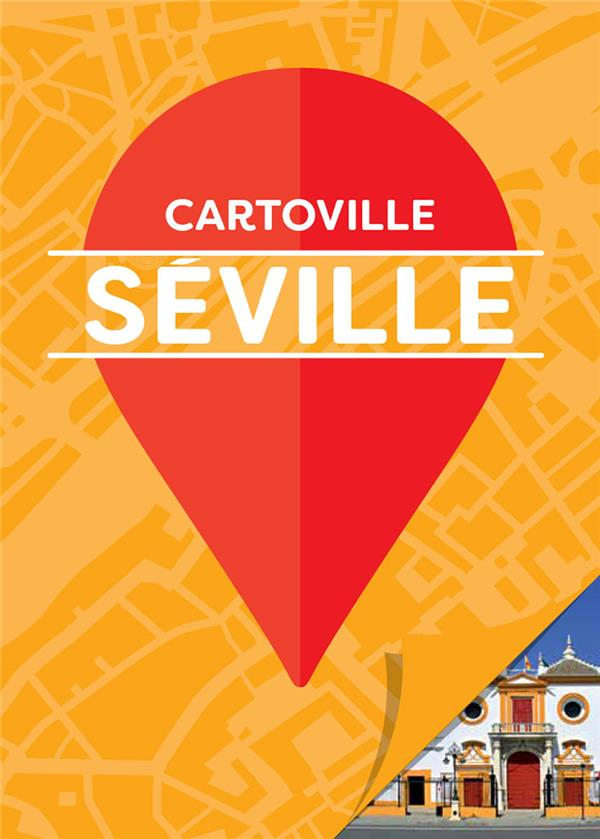 SEVILLE (EDITION 2020)