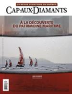 Vente Livre Numérique : Cap-aux-Diamants. No. 138, Été 2019  - Gervais Carpin - Jean Parent - Jean - Caron Jean-François - François Droüin - Yves Beauregard - Gabriel Cormier