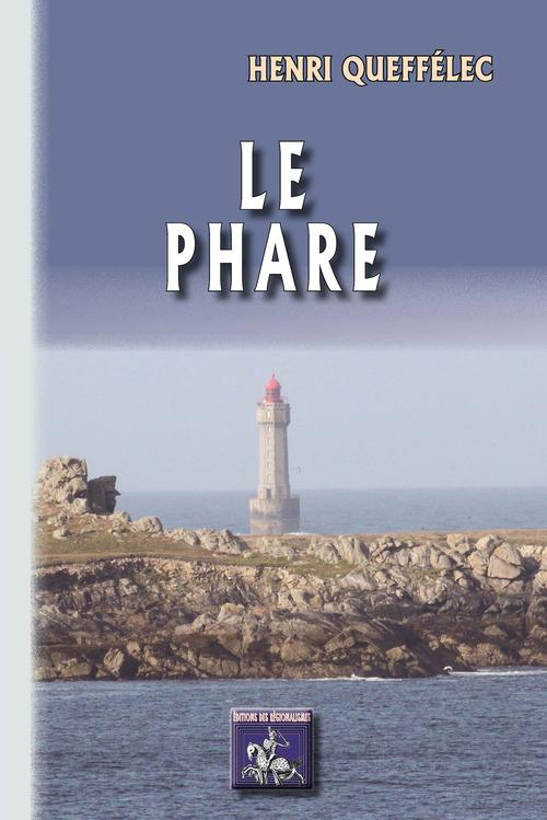 Le Phare (roman)
