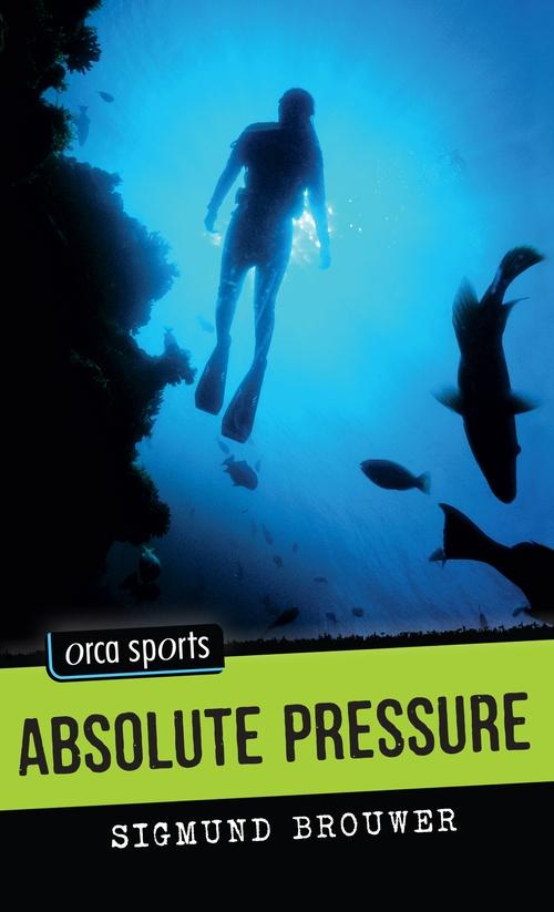 Absolute Pressure