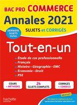 Sauramps Librairie Independante Montpellier
