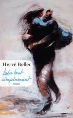 Lulu tout simplement Prix de la ville de Vannes 2020  - Herve Bellec