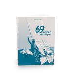 Vente EBooks : 69 année héroïque  - Olivier Le carrer