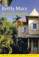 Vente Livre Numérique : Je suis vivant  - Kettly Mars