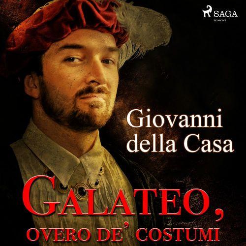 Galateo, overo de' costumi