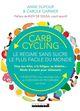 Carb-cycling ; le régime sans sucre le plus facile du monde