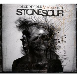 house of gold and bones part 1