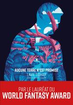Vente Livre Numérique : Aucune terre n'est promise  - Lavie Tidhar