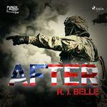 After  - R. J. Belle