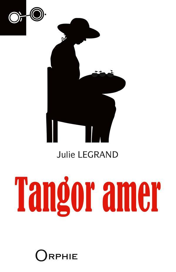 tangor amer