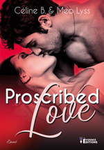 Proscribed love