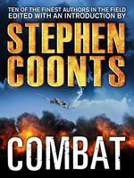 Vente EBooks : Combat  - Stephen Coonts