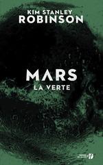 Vente EBooks : Mars la verte (T. 2)  - Kim Stanley Robinson