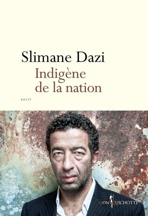 indigène de la nation