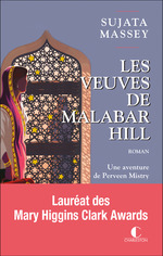 Vente EBooks :   - Sujata Massey
