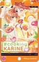 #cooking Karine T.3