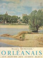 Vente Livre Numérique : Orléanais  - Maurice Genevoix