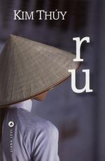 Couverture de Ru