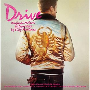 drive (bof)