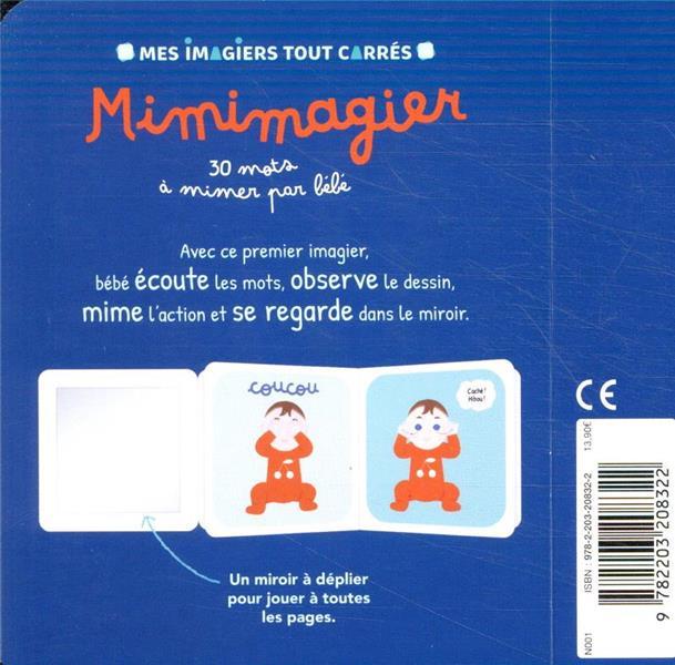Mimimagier