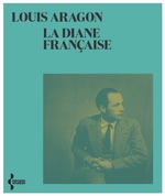 Vente EBooks : La Diane française - NE 2021  - Louis Aragon