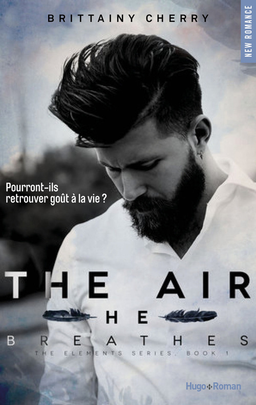 The elements T.1 ; the air he breathes