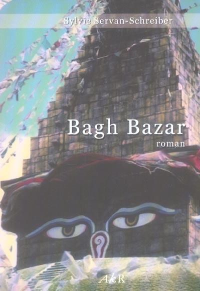 Bagh bazar